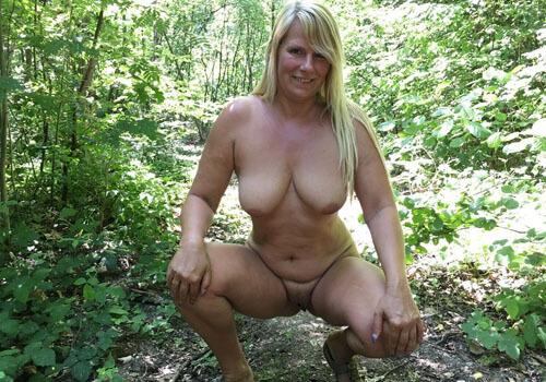 https://strassen-nutten-ficken.sex-bilder.net/